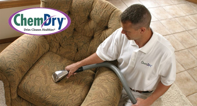 laramie furniture cleaning