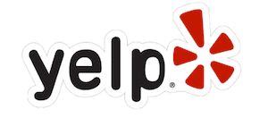 yelp review request wy